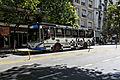 Buenos Aires - Colectivo 68 - 120227 142941.jpg