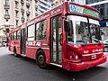 Buenos Aires - Colectivo Línea 124 - 20130313 133501.jpg