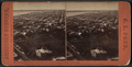 Buffalo, N.Y. from scaffolding of St. Paul's Cathedral tower, 265 ft. high, by Pond, C. L. (Charles L.) 2.png