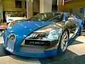 Bugatti Veyron 16.4 Chrome Blue (6200946460).jpg