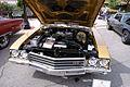 Buick GS 1971 Convertible Engine LakeMirrorClassic 17Oct09 (14577511066).jpg