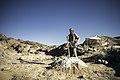 Builders of Sinai 18.jpg