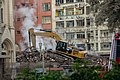 Building collapse in São Paulo 2018 092.jpg