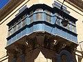 Buildings in Old Bakery Street 04.jpg