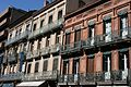 Buildings in Toulouse, France.jpg
