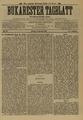 Bukarester Tagblatt 1893-12-15, nr. 282.pdf