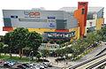 Bukit Panjang Plaza.jpg