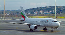 Bulgaria Air Airbus A319.jpg