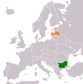 Bulgaria Latvia Locator.png