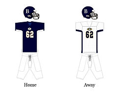 Bulldogs-Uniforms.jpg
