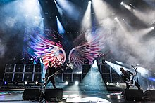 Bullet for My Valentine - Rock am Ring 2018-5008.jpg