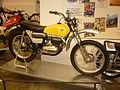 Bultaco Lobito MK3 125cc 1969.JPG