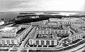 Bundesarchiv Bild 183-1985-0607-006, Schwerin, Großer Dreesch, Wohnungsbau.jpg