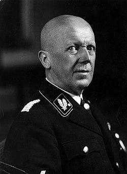 Bundesarchiv Bild 183-C16768A, Hans Heinrich Lammers.jpg