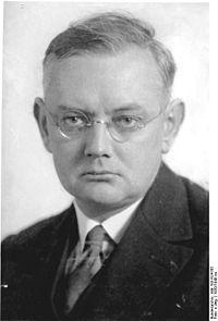 Bundesarchiv Bild 183-R24765, Prof. Dr. Ernst Krieck.jpg
