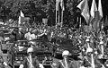 Bundesarchiv Bild 183-S0529-101, Frankfurt-Oder, Edward Gierek, Erich Honecker.jpg