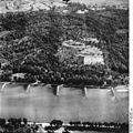 Bundesarchiv Bild 195-1899, Rheinbefliegung, Kehl - Ottenheim.jpg