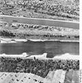 Bundesarchiv Bild 195-2261, Rheinbefliegung, Istein.jpg
