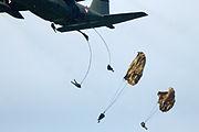 Bundesheer at Airpower11 04