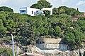 Bunker de Arenys de Mar.JPG