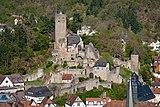 Burg-Eppstein-JR-T20-2513-2019-04-19.jpg