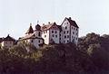 Burg Egloffstein 02.jpg