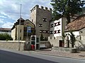 Burg Latsch.jpg