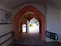 Burg Scharfenstein (13).jpg