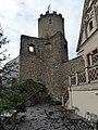Burg Scharfenstein (16).jpg