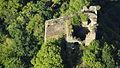 Burg Trutzeltz 078x.jpg