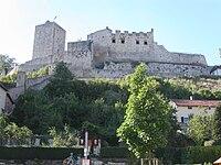 Burg von Pappenheim.JPG