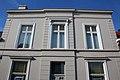 Burgerhuis, Hospitaalstraat, Zottegem 01.jpg