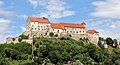 Burghausen - Hauptburg (2).JPG