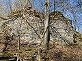 Burgruine-Hattstein-JR-G6-6579-2020-04-02.jpg