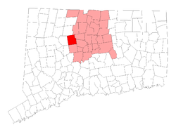 Burlington CT lg.PNG