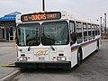 Burlington Transit 7037-07.jpg