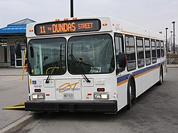Burlington Transit 7037-07.jpg