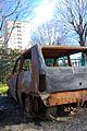 Burned Fiat Panda.jpg