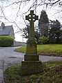 Burnley Cemetery - geograph.org.uk - 1727441.jpg