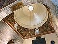 Bursa Yeşil Camii - Green Mosque (16).jpg