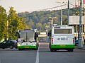 Bus LiAZ-5292.20.jpeg