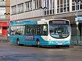 Bus img 8279 (15693651873).jpg