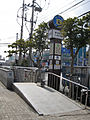 Busan-subway-228-Deokpo-station-4-entrance.jpg