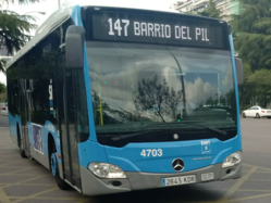 Busmadrid147A.png