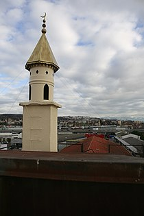 Bussigny mock minaret mg 9573.jpg