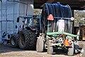 Busskirch - Jona (SG) 2011-02-12 15-16-20.jpg