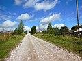Busyryata, Permskiy kray, Russia, 617073 - panoramio.jpg