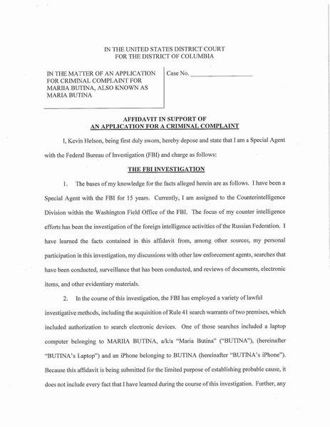 File:Butina mariia - affidavit - july 2018 0 0.pdf