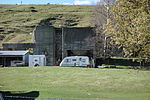 Buxton Lime Kilns 732.JPG