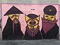 By ovedc - Graffiti in Florentin - 44.jpg